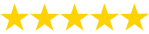 Tulsa Roofer 5 Stars