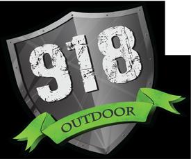 918 Outdoor