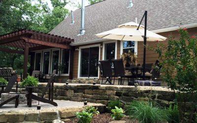 Backyard Design Ideas: Create a Better Backyard (On Any Budget)